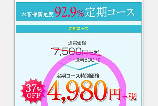 リプロスキン価格比較公式サイト.jpg